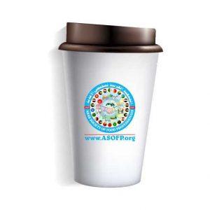 ASoFP Coffee Mug