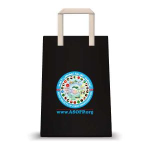 ASoFP Hamper Bag