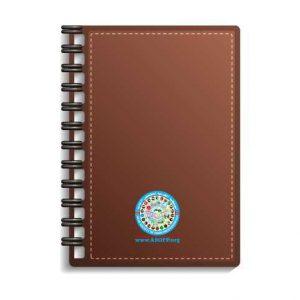 ASoFP Notebook