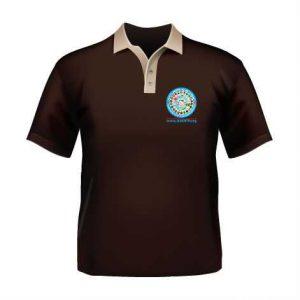 ASOFP T-Shirt