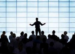 planning business events article 600x400 1